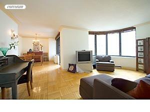 330 East 38th Street, 17I, Other Listing Photo