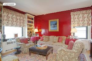 29 East 64th Street, 10B, Other Listing Photo