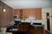 300 8th Avenue, 1A, Other Listing Photo