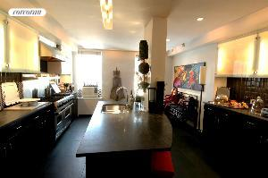 340 West 57th Street, 18A, Other Listing Photo