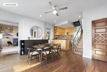 121-123 West 80th Street, Apt. 3-4R, Upper West Side