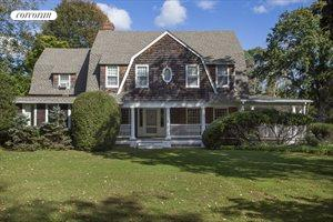 56 Woods Lane, East Hampton