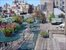 109 West 82nd Street, 1D, Other Listing Photo