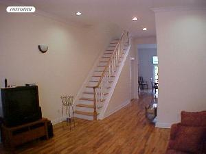 147 West 129th Street, #, Other Listing Photo