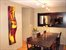 220 East 65th Street, 4B, Other Listing Photo