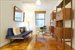 226-230 East 12th Street, 3J, Other Listing Photo