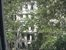 40 West 76th Street, 7, Other Listing Photo
