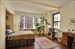 400 East 59th Street, 9H, Living Room