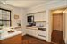 400 East 59th Street, 9H, Kitchen