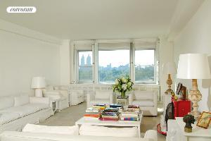 50 East 79th Street, 14A, Other Listing Photo