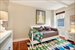 39 West 67th Street, 1401-1501, Bedroom