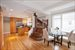 39 West 67th Street, 1401-1501, Other Listing Photo