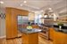 39 West 67th Street, 1401-1501, Kitchen