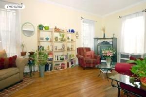215 West 105th Street, 4B, Other Listing Photo