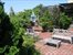 250 West 94th Street, 3K, Other Listing Photo