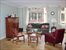 170 East 87th Street, W5B, Other Listing Photo