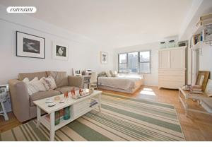 175 West 13th Street, 12H, Other Listing Photo