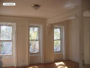 357 Decatur Street, Other Listing Photo