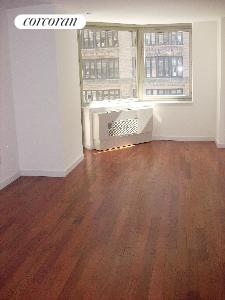 121 East 23rd Street, 7E, Other Listing Photo