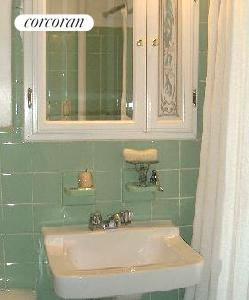 521 East 81st Street, 3A, Other Listing Photo