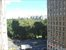 106 Central Park South, 8H, Other Listing Photo