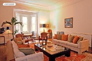 1 West 72nd Street, 68, Other Listing Photo