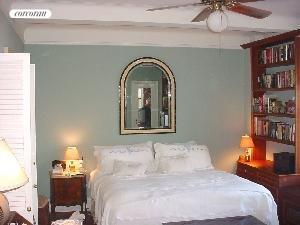 175 East 79th Street, 15C, Other Listing Photo