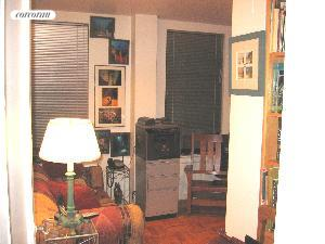 755 West End Avenue, 5B, Other Listing Photo