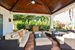 725 NE 36th Street, Outdoor Space