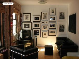 311 East 3rd Street, 22, Other Listing Photo