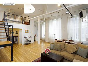514 Broadway, PH6G, Other Listing Photo