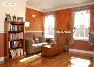579 Washington Avenue, 2C, Other Listing Photo