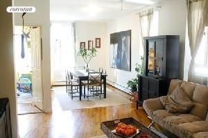 115 Eastern Parkway, 2F, Other Listing Photo