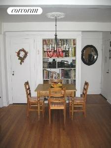325 East 41st Street, 708, Other Listing Photo