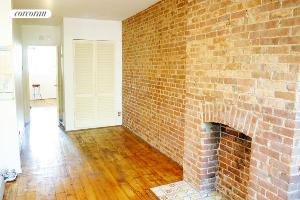 92 Wyckoff Street, 3, Other Listing Photo