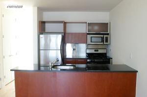 970 Kent Avenue, P10, Other Listing Photo