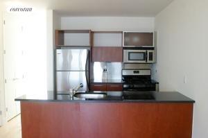 970 Kent Avenue, P08, Other Listing Photo