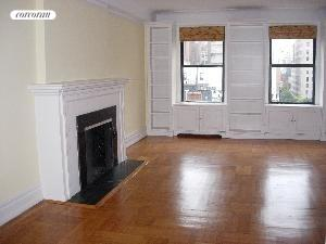 142 East 71st Street, 8A, Other Listing Photo