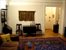 315 West 106th Street, 3C, Other Listing Photo