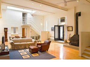 62 Joralemon Street, Other Listing Photo