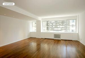 110 East 57th Street, Other Listing Photo