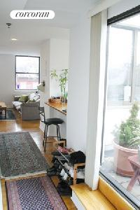 121 Pacific Street, A4C, Other Listing Photo