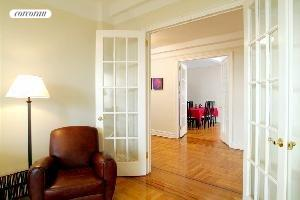 41 Eastern Parkway, 11A, Other Listing Photo