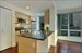 350 West 42nd Street, 16K, Kitchen