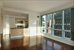 350 West 42nd Street, 16K, Kitchen / Living Room