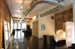 71 Hudson Street, 2 FL, Other Listing Photo