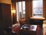 253 West 73rd Street, 7B, Other Listing Photo