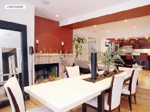 79 Laight Street 5E Other Listing Photo