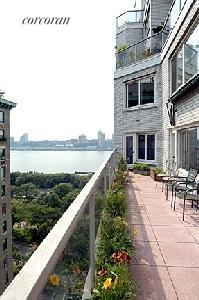 60 Riverside Drive, 17A, Other Listing Photo