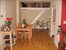 253 West 73rd Street, 2F, Other Listing Photo
